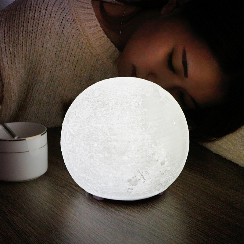 Lunar Lamp, Lunar Lamp Suppliers And Manufacturers At Alibaba.com
