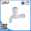 WF-P1402 shower mixer tap for bathroom