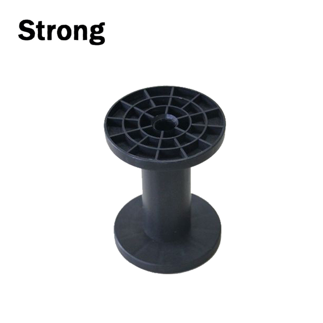 plastic empty spools for wire-Source quality plastic empty spools ...