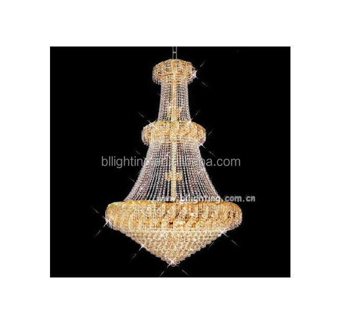 Porcelain chandelier wholesale chandelier suppliers alibaba aloadofball Images