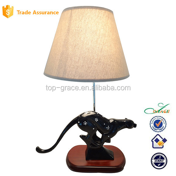 Vintage Funny Lamp, Vintage Funny Lamp Suppliers and Manufacturers ...