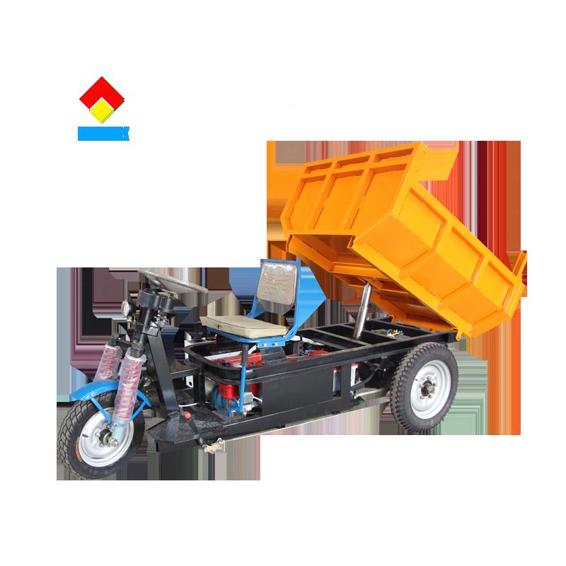 Zy180 Used Lhd Isuzu Elf Mini Dump Truck 2018 / Dump Truck Electric - Buy  Small Dump Truck Tipper,Used Lhd Isuzu Elf Mini Dump Truck 2018,Dump Truck