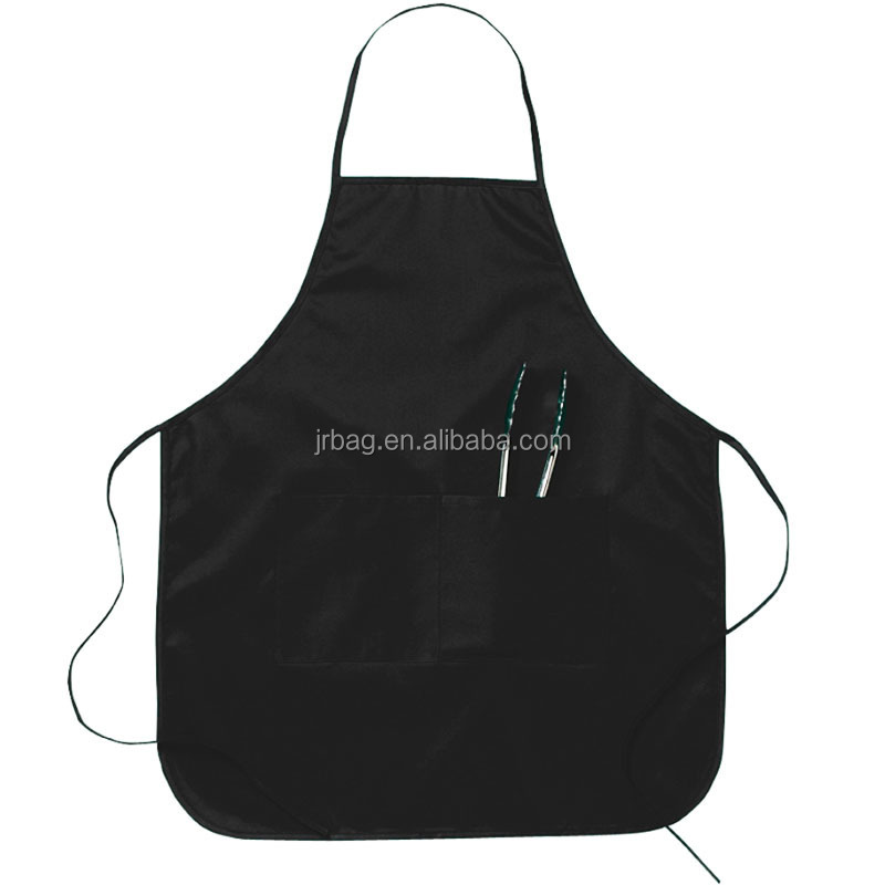 Custom Polyester Barber Aprons For Haircut
