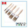 Multi-sizes made in china paint brush hand tool