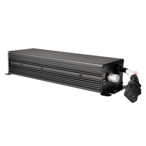 Eupore Market 600W HPS MH Dimmable Electronic Ballast