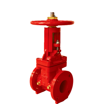 Ul Fm Os Amp Y Gate Valve 200 Psi Buy Ul Fm Approved Gate