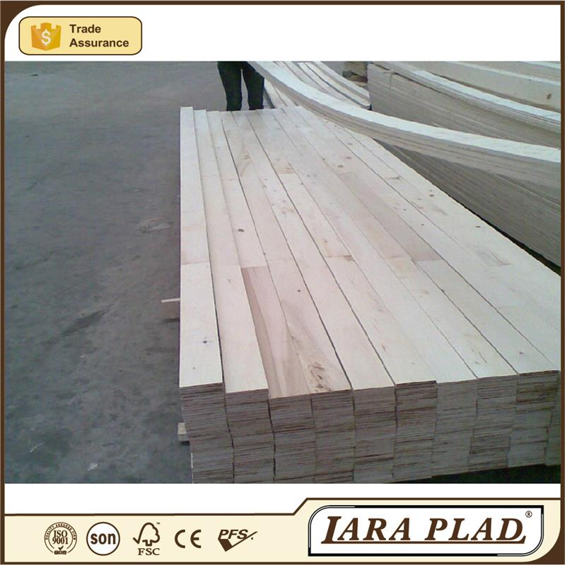 high quality Laminated veneer lumber(LVL), Poplar/Pine Laminated Veneer plywood Lumber LVL for construction,LVL from China
