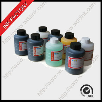 Hot sale linx ink for linx 6200 printer buy linx ink for Ink sale
