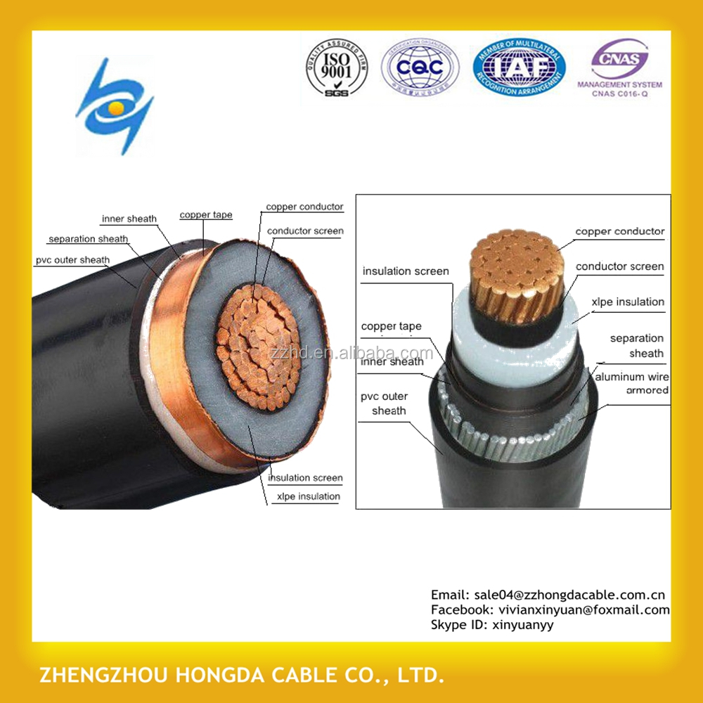 High voltage armoured cable high voltage armoured cable suppliers and manufacturers at alibaba com