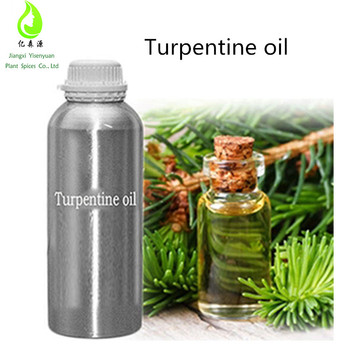 Pharmaceutical Grade 100% Natural Turpentine Oil Price Wholesale Relieve  Muscle Pain - Buy Turpentine Oil Price,100% Natural Turpentine Oil Price