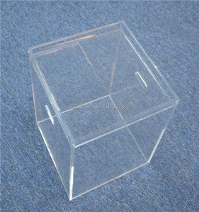 High quality home decorative clear acrylic furniture for sale
