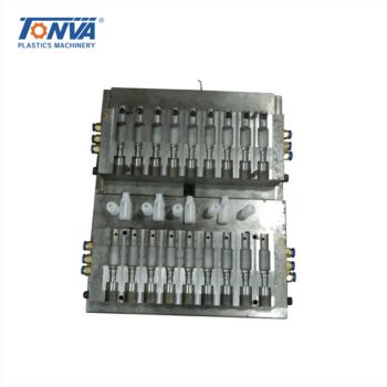 China Automatic Plastic Dropper Blowing Mold for Sale