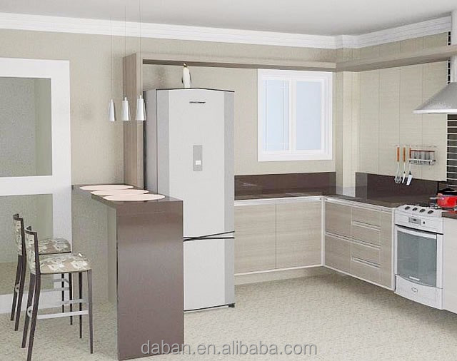 Orderonline kitchen color ideas in fitted kitchens/best blanco sink