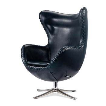 Strange Hot New Products Egg Chair Canada Retro Modern Leather Swivel Chair For Sale Buy Egg Chair Canada Retro Egg Chair Modern Leather Swivel Chair Ibusinesslaw Wood Chair Design Ideas Ibusinesslaworg