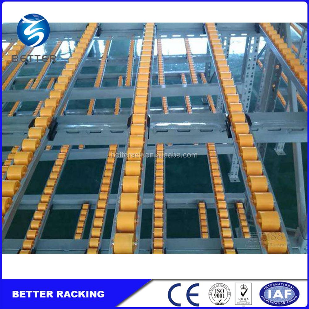 Roller Type Rack Wholesale, Racks Suppliers - Alibaba