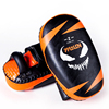 children boxing training equipment Kick Boxing Pads muay thai boxing accept OEM