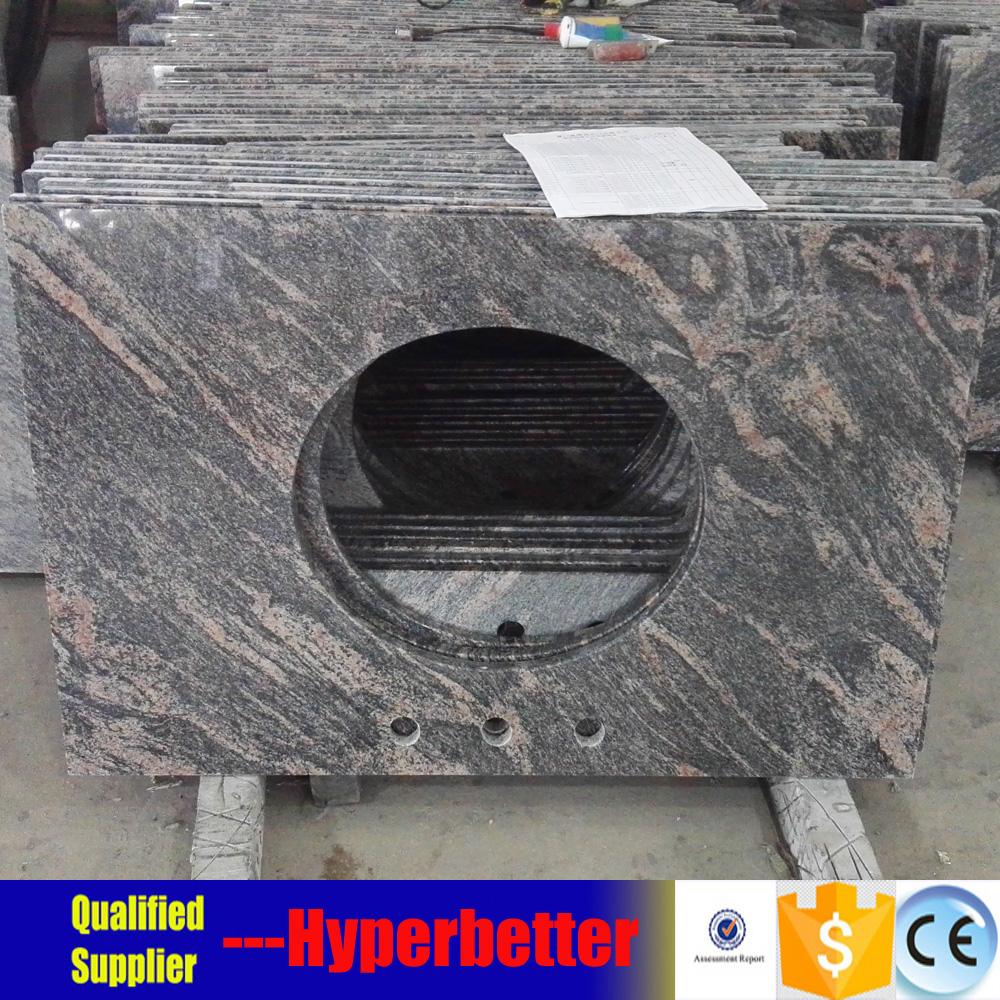 Oval sink granite vanity top.jpg