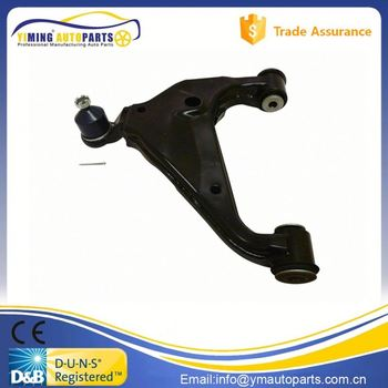 48069-0K050 Upper Control Arm For Toyota HILUX III PICK-UP 2.5 D-4D 4WD 07-KUN25 FRONT LOWER ARM