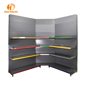Display Shelves For Collectibles >> Wall Display Shelves For Collectibles Wall Display Shelves For