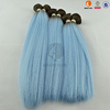 /product-detail/new-style-darling-colorful-yaki-light-blue-hair-extension-60238311896.html