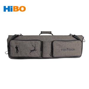 80c327b25b27 Nylon Fishing Rod Bag, Nylon Fishing Rod Bag Suppliers and ...