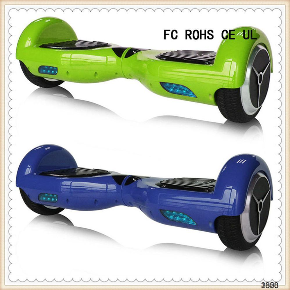 2 wheel auto balancing electric hands free balance scooter 2 wheel rock board scooter self. Black Bedroom Furniture Sets. Home Design Ideas