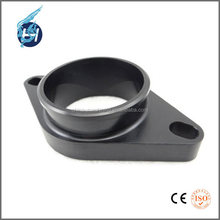 Engineering fabricate cnc machining Lamination Machine parts