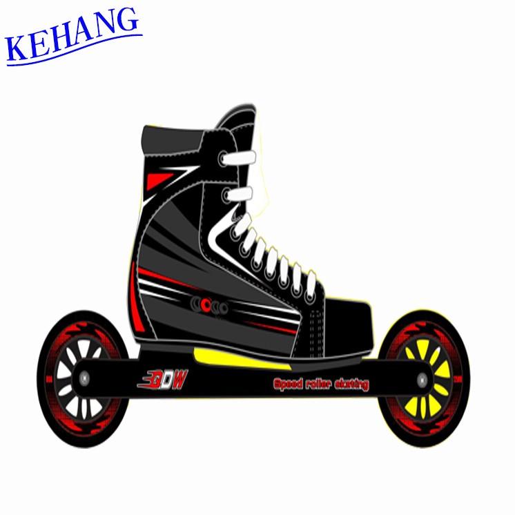 Skates For Sale >> Kids Adjustable Inline Skates For Sale Roller Speed Skating Orbit Patines Buy Roller Skate Speed Roller Skating Adjustable Skates Product On