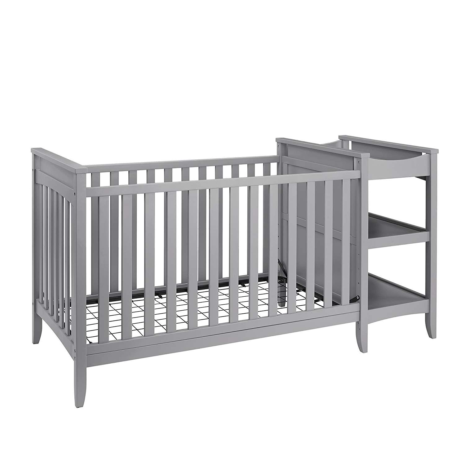 Cheap Combo Crib Changing Table Find Combo Crib Changing Table