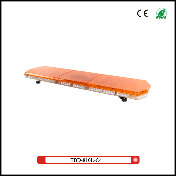 Emergency lighting amber used police light bar for sale tbd gc emergency lighting amber used police light bar for sale tbd gc 810l c4 mozeypictures Gallery