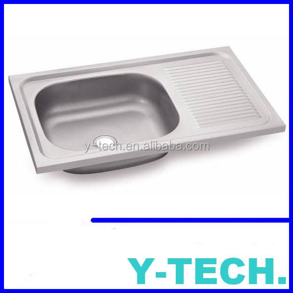 Aluminum kitchen sink aluminum kitchen sink suppliers and aluminum kitchen sink aluminum kitchen sink suppliers and manufacturers at alibaba workwithnaturefo