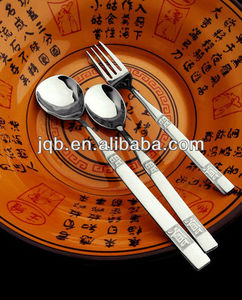 Low price flatware MADE IN JIEYANG WITH LOW PRICE AND HIGH QUALITY