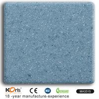 MA3315 Livingstone 100% Acrylic Solid Surface Board