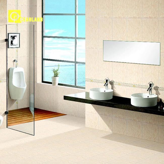 china ceiling tiles uk wholesale alibaba rh alibaba com Bathroom Tile Ideas Bathroom Tile Ideas