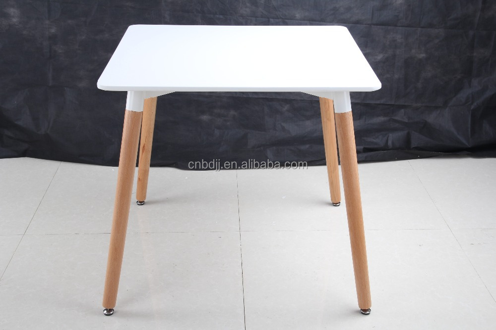 Table a manger ikea an ikea table with chairs that fit - Table basse modulable ikea ...