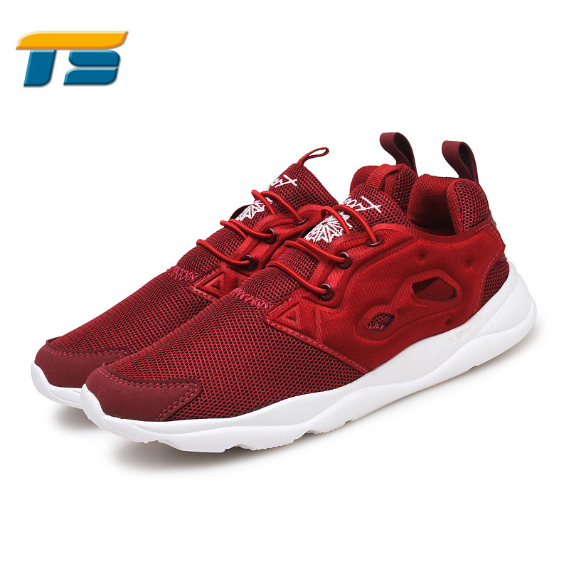 Casual Sneakers Fashion Most Products Popular Men wp1zzOq