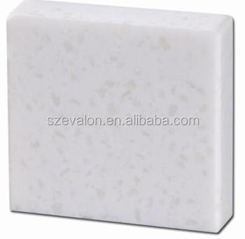 Cool Korea Marble Solid Surface Sheets Solid Surface Window Sill Artificial Stone Slab For Kitchen Bench Buy Marble Window Sills For Sale Artificial Inzonedesignstudio Interior Chair Design Inzonedesignstudiocom