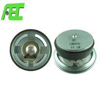 High Power 77MM 4 ohm 10w Outer-Magnet Waterproof Speaker