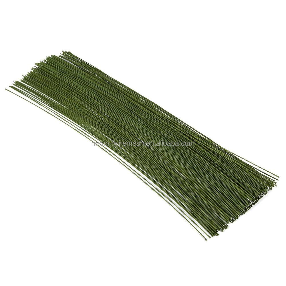 Metal Flower Wire, Metal Flower Wire Suppliers and Manufacturers at ...