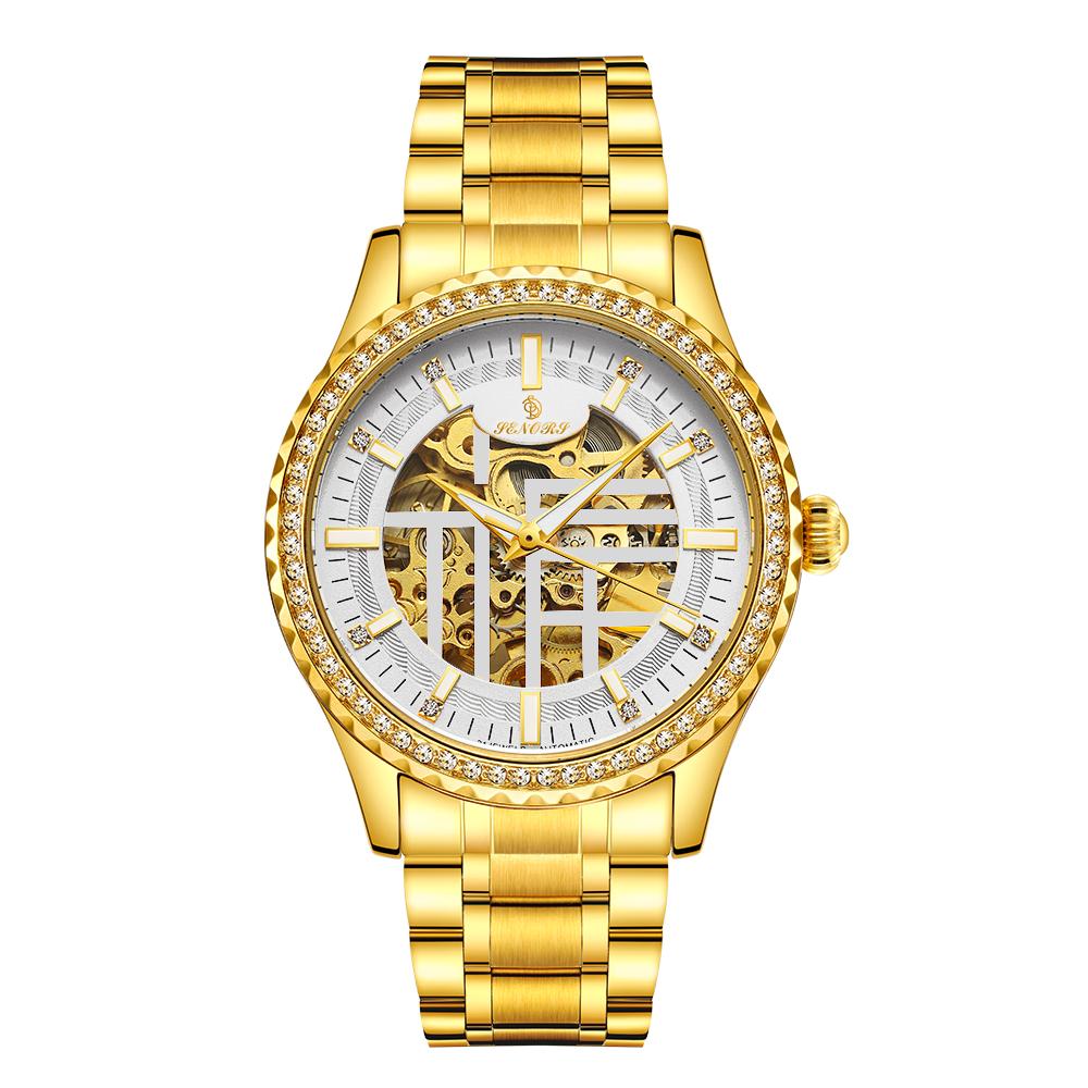 b52f3c97a مصادر شركات تصنيع ساعات رخيصة شعار مخصص وساعات رخيصة شعار مخصص في  Alibaba.com