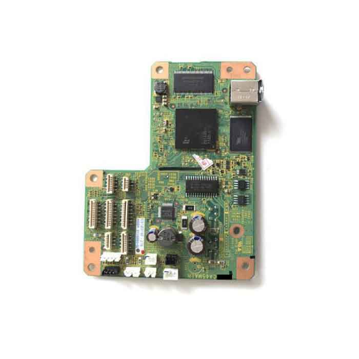 Wholesale Good Quality Inkjet Printer Main Board for Epson Stylus L800