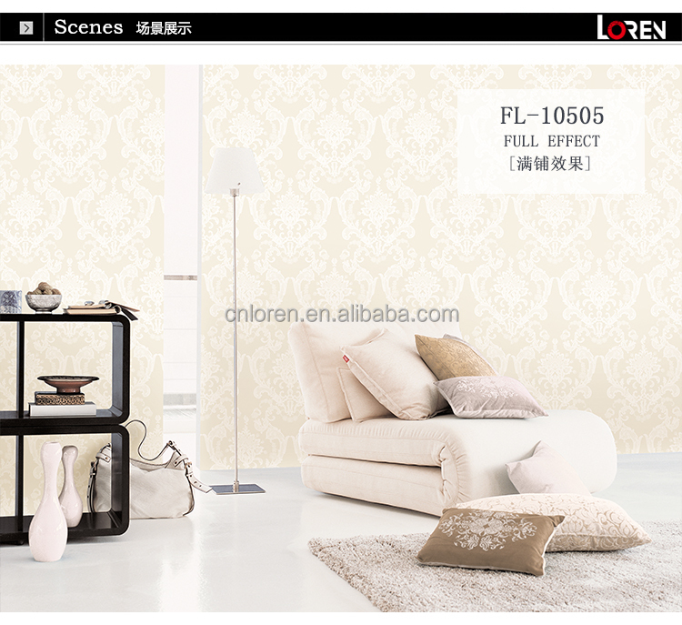 Decor Dropship Home, Decor Dropship Home Suppliers And Manufacturers At  Alibaba.com
