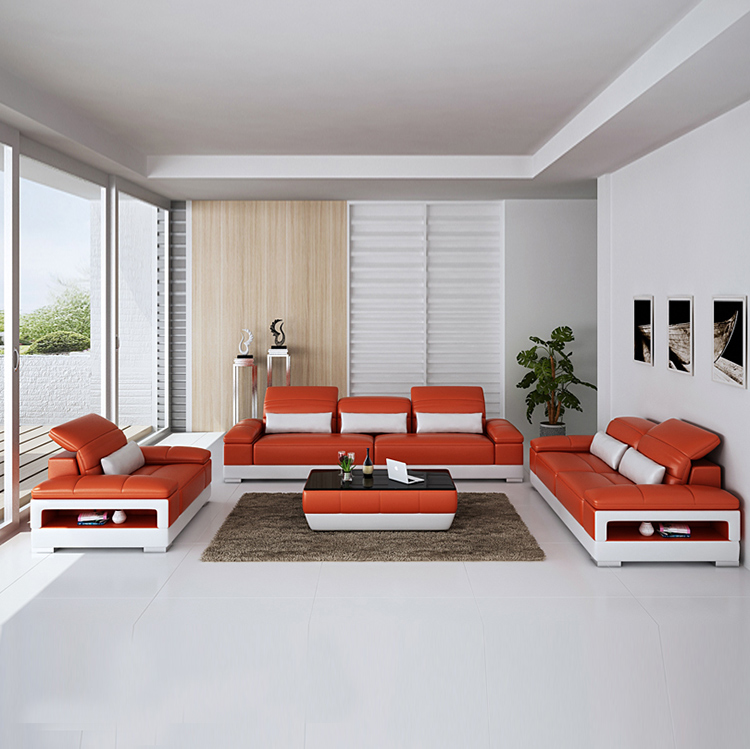 Royal Living Room Furniture Sets, Royal Living Room Furniture Sets  Suppliers And Manufacturers At Alibaba.com