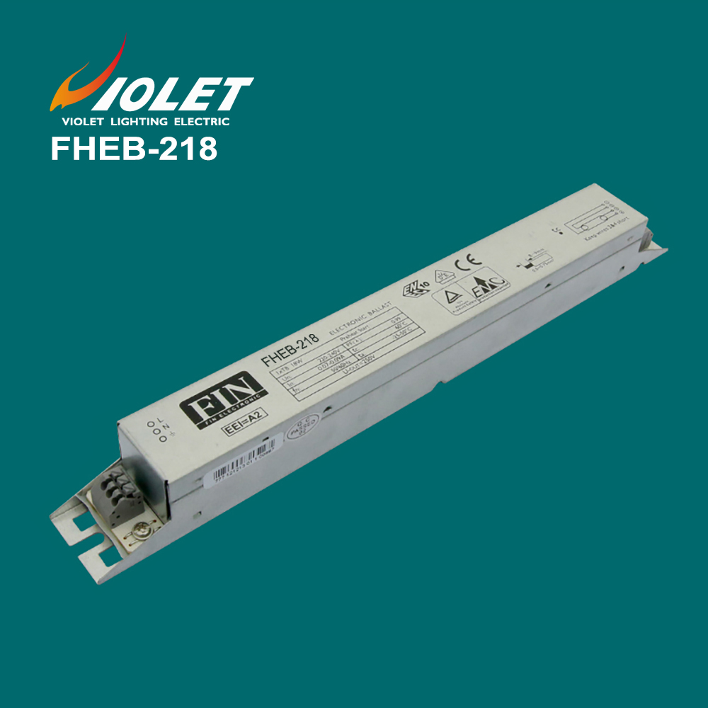 Electrical Ballast For Fluorescent Lighting 4w 12v Lamp Driver Suppliers And Manufacturers At