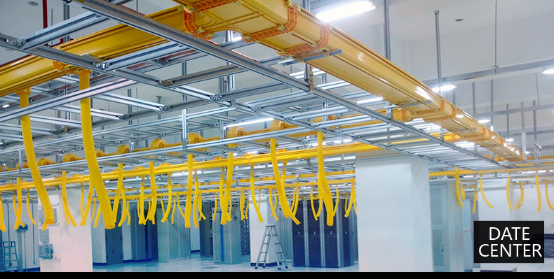Trade Assurance Fiber Optic Cable Tray Buy Opticcal