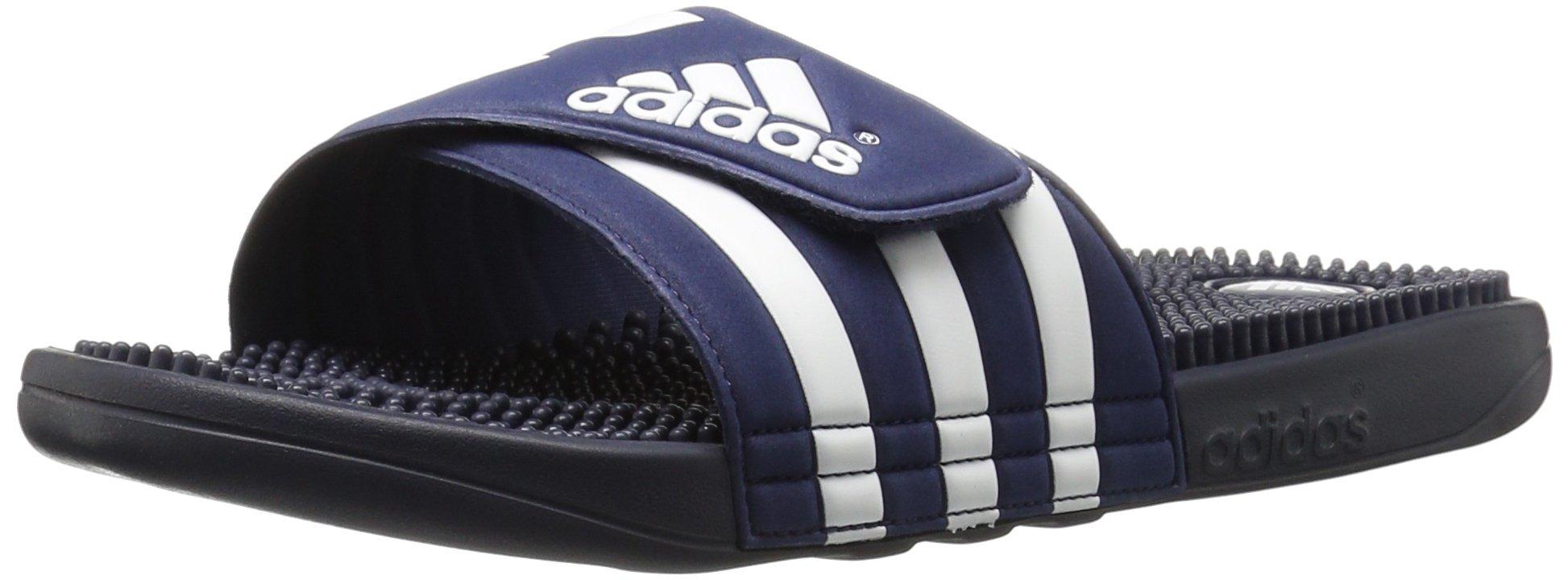 0cfe55791cf9 Cheap Adidas Adissage Slides