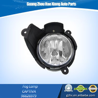 Auto/Car Accessories Front Left Fog Lamp for CHEVROLET CAPTIVA 96626979