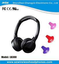 74dcb5934e1 New Stereo smart Bluetooth Headset / Wireless Headphone with CE/Rohs 2016