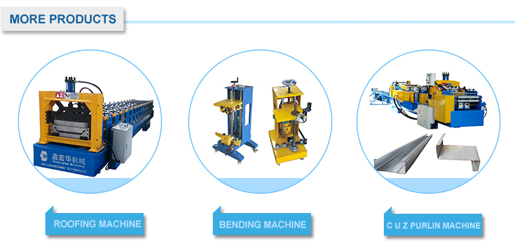 FCS2.0-1300 Straightening Machine With Flattening Device