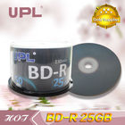 50gb blu-ray disc